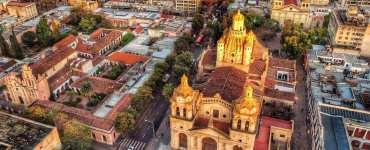 Qué hacer en Córdoba de vacaciones