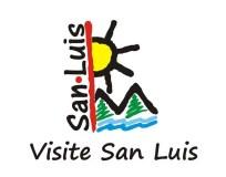 Esperan una excelente temporada turística en San Luis