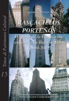 Rascacielos de Buenos Aires
