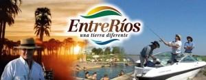 Se incrementó el arribo de turistas a Entre Ríos en Invierno