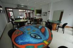 La Provincia distinguió al Eco Hostel de la ciudad de La Plata