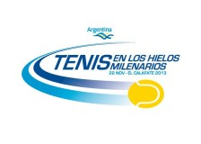 Hoy! Tenis en los Hielos Milenarios