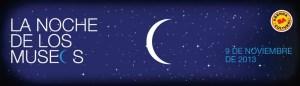 Se acerca la La Noche de los Museos 2013 – X Edición