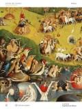 Guía oficial del Museo del Prado para iPhone y iPad