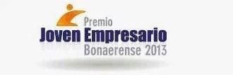 Se Acerca la Final del Premio Joven Empresario Bonaerense 2013