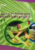 Guía de Buenas Practicas para Turismo Sostenible