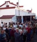19° Tren Solidario destino Gral. Pico