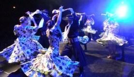 """Llega la XIV edición del """"Festival Folclórico Popular de General Pacheco"""""""