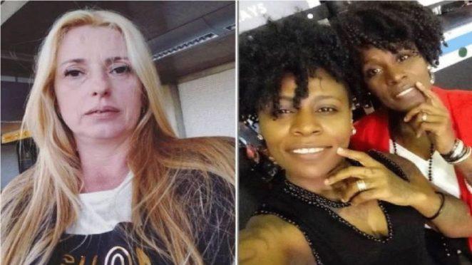 """Ex-empresária de dupla famosa dispara: """"Quero a prisão delas se for preciso"""""""