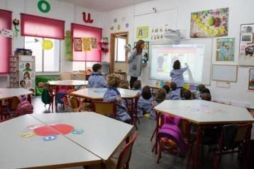 Para conseguirlo, los colegios CEU hacen sus propuestas para que los padres trabajen con sus hijos desde una dinámica regeneradora e ilusionante.