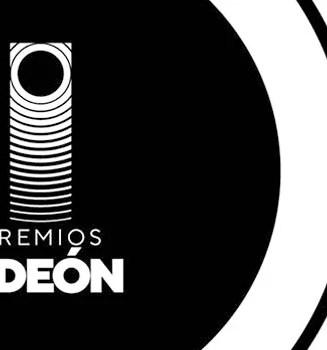 nominados Premios Odeón