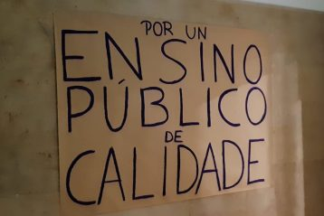 universitarios gallegos coronavirus