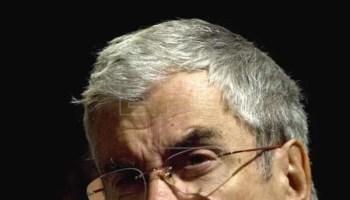 Juan Antonio Porto