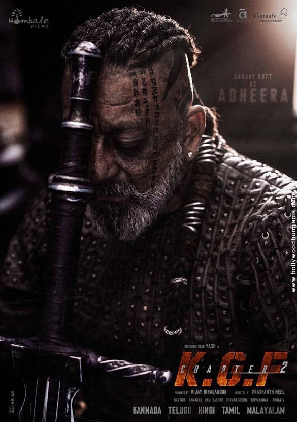 Bollywood Upcoming Movies 2021, Coming Soon Hindi Films list, Hindi Movie Releases - infodible