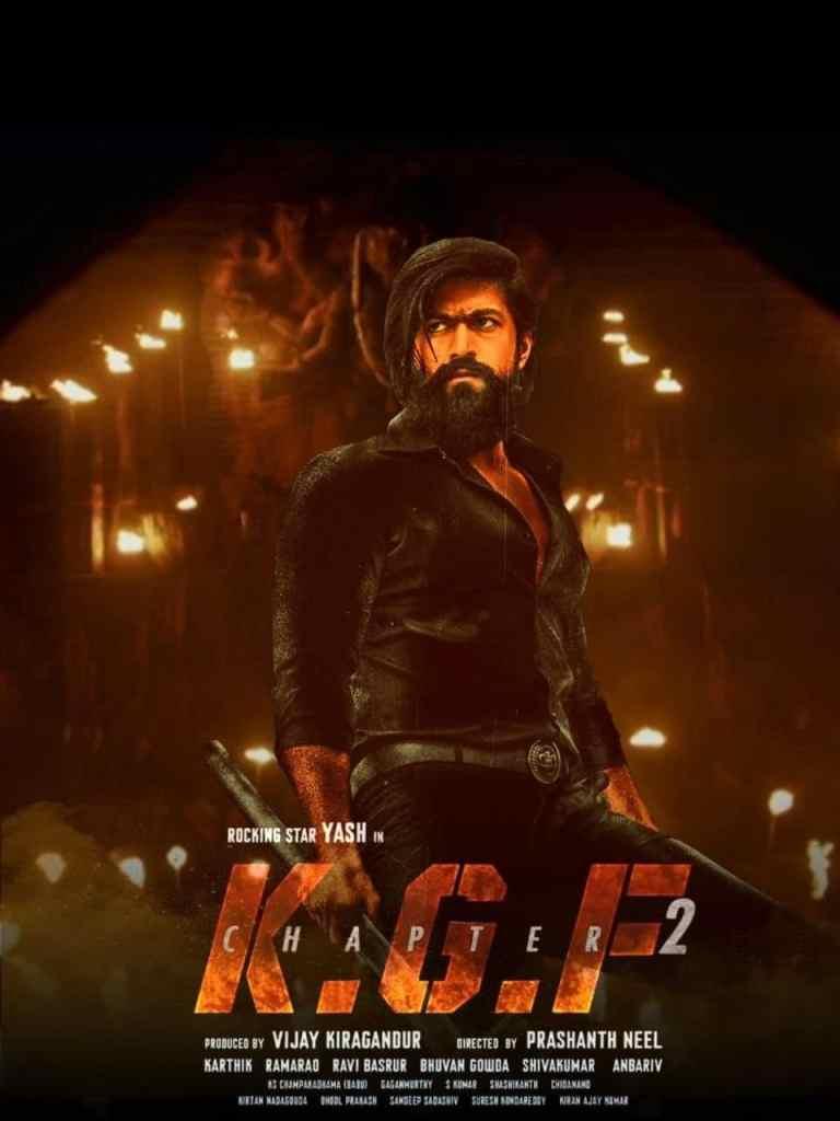 kgf 2 full movie in hindi download filmyhit