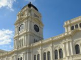 Se establece un nuevo horario de circulación nocturna en la provincia