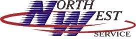 nw-service-logo