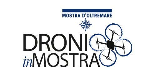 Droni in Mostra Italy Drone Film Festival