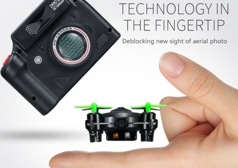mini-drone-quadrocopter-jjrc-dhd-d2-pocket-drone-with-camera-4ch-rc-quadcopter-6axis-gyro-rc-helicopter
