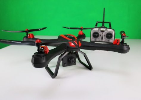recensione-tekk-vampire-drone-camera-radiocomando-pic