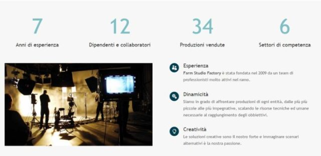 farm-studio-factory-intervista-film-making-servizi-esperienza