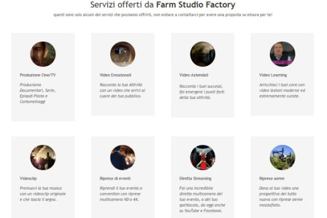 farm-studio-factory-intervista-film-making-servizi-news-dirette