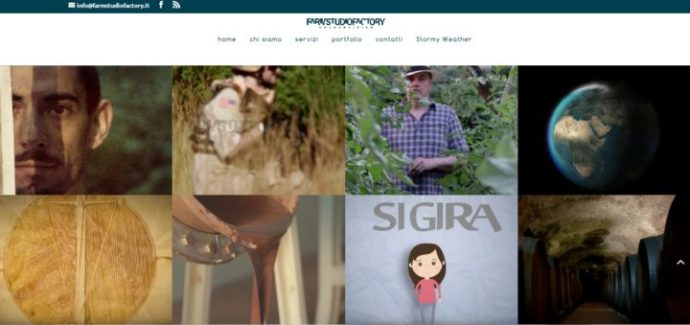 farm-studio-factory-intervista-film-making-servizi-news