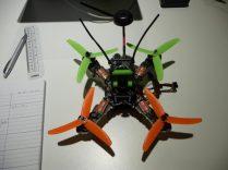 impariamo divertendoci corsi droni per bambini-fpv 22