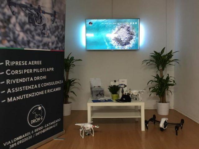 droni-ad-uso-civile-dron-e-nuova-apertura