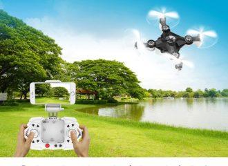 fq777-recensione-fq11-fpv-wifi-recensione-drone-3d-fpv-drones