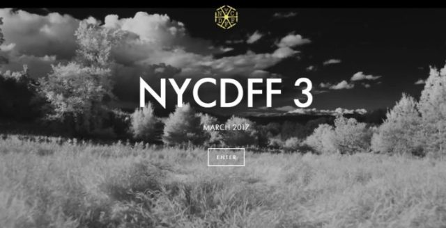 nydff-new-york-drone-film-festival-2017-festival-droni-categorie-show