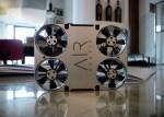 airselfie-drone-presentazione-navigli-milano-accessori-camera-5mp
