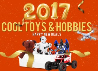 promozione gearbest cool toys e hobbies-droni promo-toys promo
