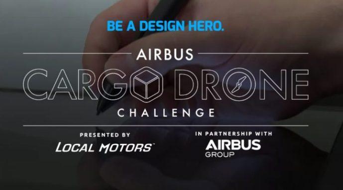 Droni e automobili-airbus-local motors-etos
