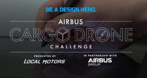 Droni e automobili-airbus-local motors-etos