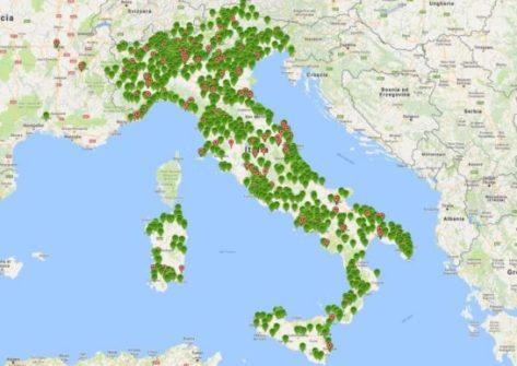 roma drone campus-enac-operazioni non critiche-roma-operatori apr-abusivi droni
