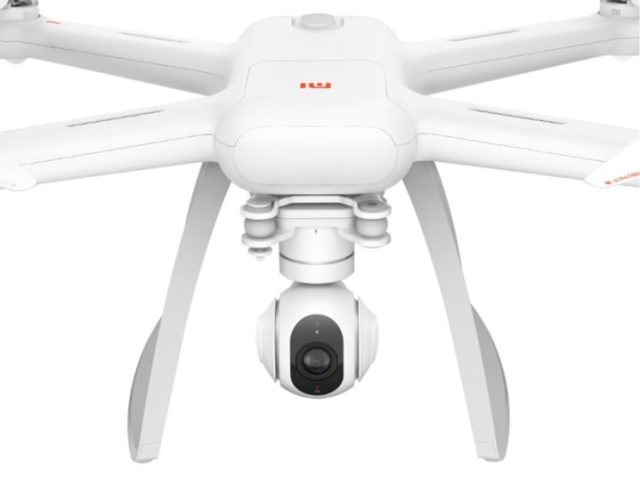 recensione-xiaomi-mi-drone-4k-toptop-droni-droni-con-gps-migliori-droni-2017