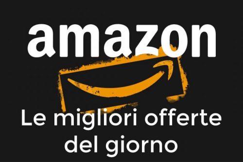 amazon offerte-amazon sconti-amazon coupon-amazon promozioni
