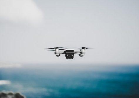 attestato droni 300 grammi-patentino 300 grammi