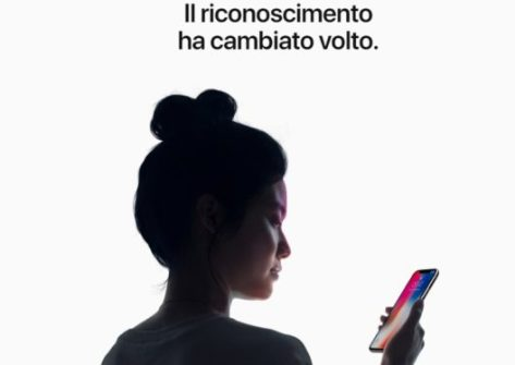 iphone x preorder-iphone x amazon-iphone x compra