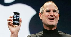 steve-jobs-an-extraordinary-career1