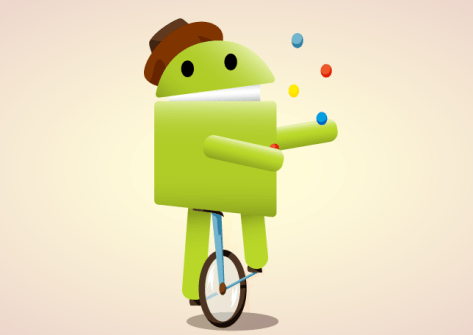 535129-things-you-can-do-to-make-your-android-device-less-annoying-right-now