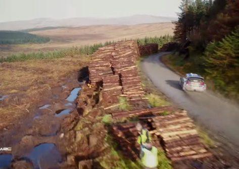 DJI WRC galles-video wrc galles-video droni wrc-droni rally-droni rally scozia.jpg