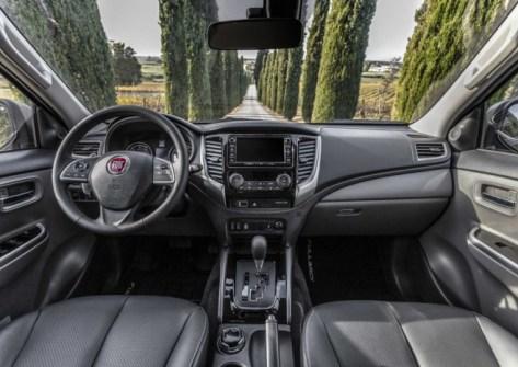Nuovo-Fiat-Fullback-Cross-9-700x467