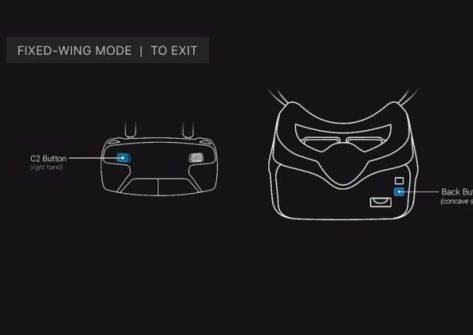 Tutorial DJI Intelligent Flight Modes youtube