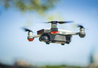 dji spark banggood promo-dji spark sconti-coupon drone spark