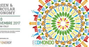 ecomondo rimini-enea ecomondo-sistemi antismog-urbe 4.0
