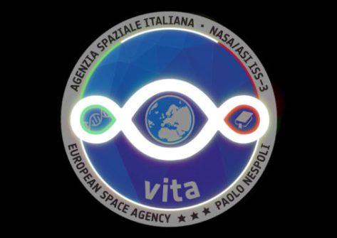 spac3-app-seguire-terza-missione-lunga-durata-agenzia-spaziale-italiana