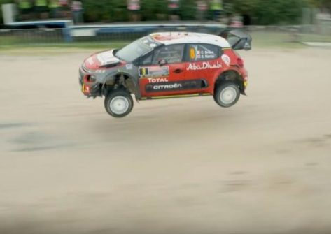 DJI-Inspire-2-Rally-Australia