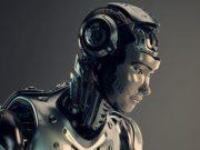 Female-robot-1200x566